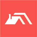 聚家居 V1.3.0.1 安卓版
