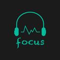 Focusing(音效软件) V1.0.4 Mac版