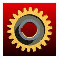 机械工程师CAD V2010 免费企业版