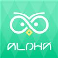 阿尔法心理 V1.1.28 苹果版