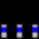 MFGTool(飞思卡尔烧写工具) V13.01 绿色免费版