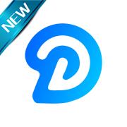 滴咚个游 V1.7.0 安卓版
