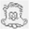 CAD桩位自动编号软件 V1.0 绿色免费版