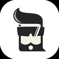 老司机 V3.7.1 苹果版