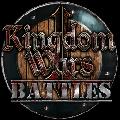 王国战争2战场六项修改器 V1.00 绿色免费版