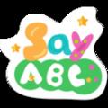 SayABC(少儿英语学习软件) V1.9.5.152 官方版