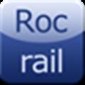 Rocrail(列车布局模拟编辑软件) V15661 中文版