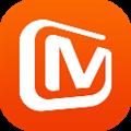 芒果TV V6.1.1 官方极速版