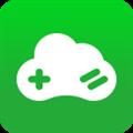 格来云游戏iOS无限时间版 V1.4.3 苹果版