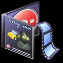 商跃影院商超全自动播音系统 V2019.06.18 官方版