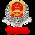 国家税务总局辽宁省电子税务局 V3.2.002 官方版