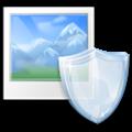 Icemark(数字水印添加工具) V1.41 官方最新版