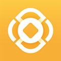 财通证券 V9.5.5 安卓版