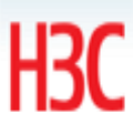 H3C交换机调试软件