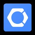 企搜客 V1.2 安卓版