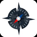 免费指南针 V1.0.6 安卓版