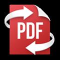 PDF Convert Tool(PDF转换工具) V2.0.0 Mac版