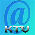 AKTV(KTV Karaoke播放系统) V1.5.0 Mac版