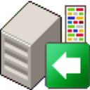 Free Any Data Recovery(免费数据恢复工具) V9.9.9.8 免费版