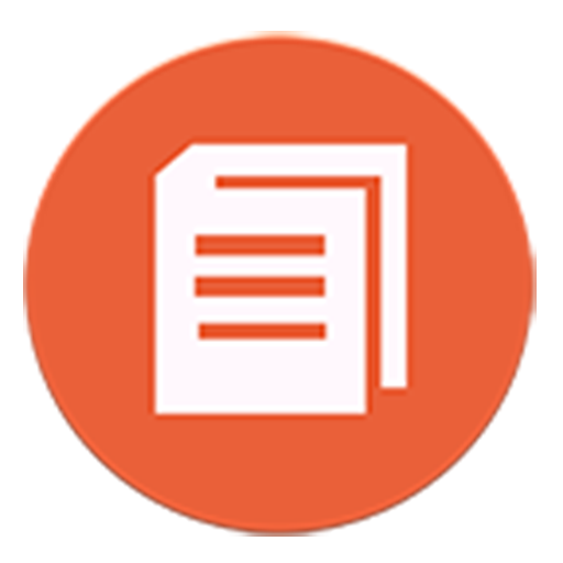 小升初试题练习 V1.2.17 安卓版