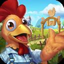 全家吃鸡 V1.3.5 安卓版