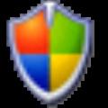 XP登陆密码破解工具 V2019 最新免费版