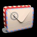 Outlook Rebuild Tools(Outlook邮件恢复大师) V1.7.16021 官方版