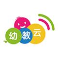 幼教云园区端 V1.1.2.3 安卓版