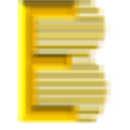 光大证券金阳光卓越版 V7.08 官方版