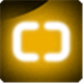 set.a.light 3D STUDIO Edition(三维影室布光效果软件) V1.0.0.90 中文版