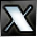 AutoCAD2011破解补丁 32/64位 绿色免费版
