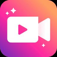 Filmigo V4.1.3 安卓版