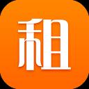 淘手游登号器 V1.0.0.1 官方版