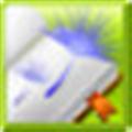 方正书版10.0专业版 免费版