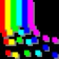 横机花型准备系统 V3.2.2 绿色正式版