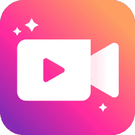 FILMIGO V4.1.3 VIP解锁版