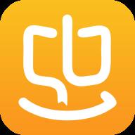 书小虫 V1.3.7 安卓版