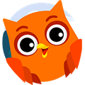 花漾搜索APP下载|花漾搜索 V3.8.0 安卓最新版 下载
