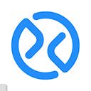 旋风CAD转换器 V2.4.0.0 官方版