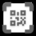 QRTools(二维码生成) V1.5 官方版