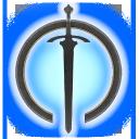 进击的炽天使汉化工具 V1.0 免费版
