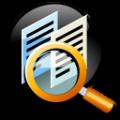 Duplicate File Detective(重复文件清理) V6.2.58.0 官方企业版