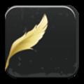 QQ聊天气泡框软件 V2019 绿色免费版