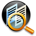 Duplicate File Detective(文件比对工具) V6.2.58.0 破解免费版