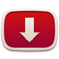 Ummy Video Downloader V1.10.5.0 绿色免费版