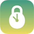 Kidslox(青少年上网管理应用) V3.10 Mac版
