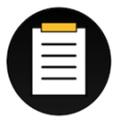Nice Clipboard(剪贴板工具) V1.6.0 Mac版