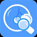 葡萄浏览器 V4.8.9 安卓版