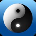 八字排列 V1.0 Mac版