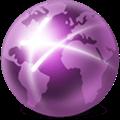 Internet Status(网络监控工具) V4.9 Mac版